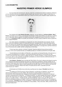 Luis Brunetto LV2