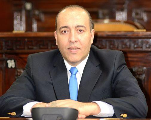 MENDOZA: EL SENADOR GUSTAVO ARENAS ANUNCIÓ QUE ESTÁ VIGENTE LA LEY QUE CONDONA DEUDAS DE ENTIDADES Y CLUBES BARRIALES SIN FINES DE LUCRO