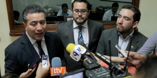 El Salvador: Más que prisión, urge creación de una Ley Integral para el Deporte