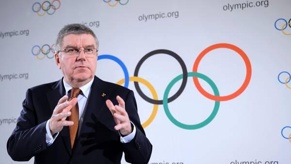 COI: Ahora descubren 45 nuevos casos de doping en los últimos dos Juegos