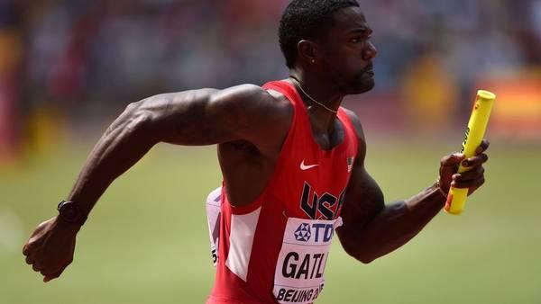 De cara a Río 2016 – Polémica olímpica: ¿hay que controlar el doping?
