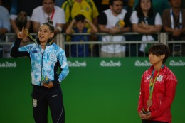 La psicología del deporte y los Juegos Olímpicos