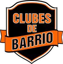 Rio Negro:  El apagón de los clubes de barrio