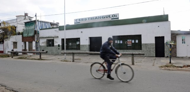 ROSARIO: Proponen un subsidio para que adolescentes y niños vayan a los clubes