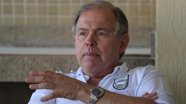 La denuncia que sacude al deporte paralímpico: Werthein justificó la decisión del Enard de derivar el caso al COPAR