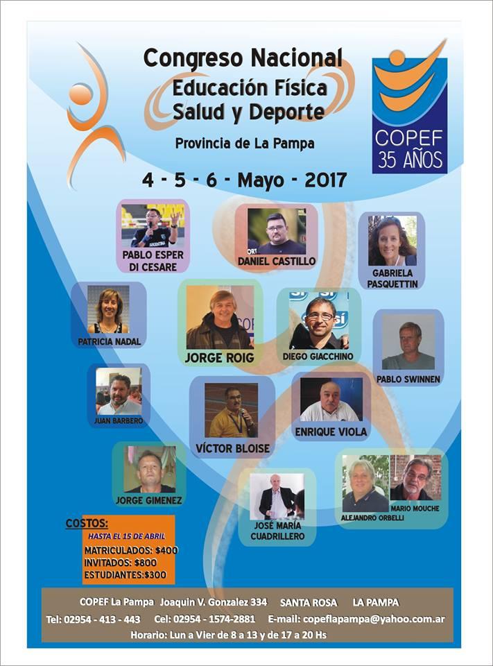 20170323Afiche La Pampa