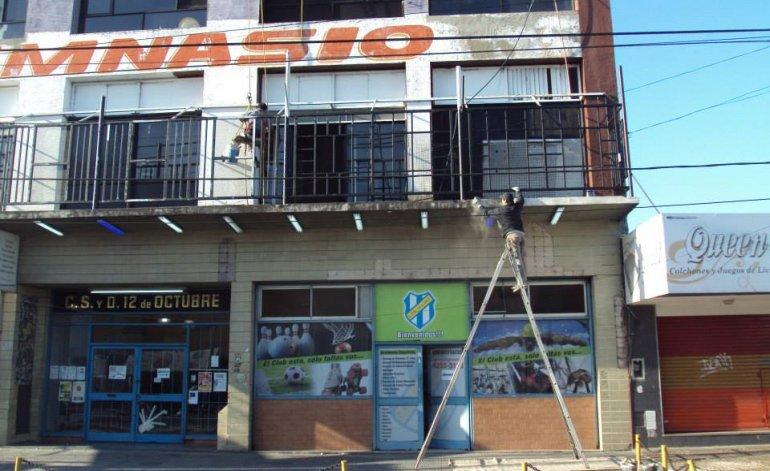 La Justicia avaló el tarifazo de luz para clubes de barrio de la Provincia