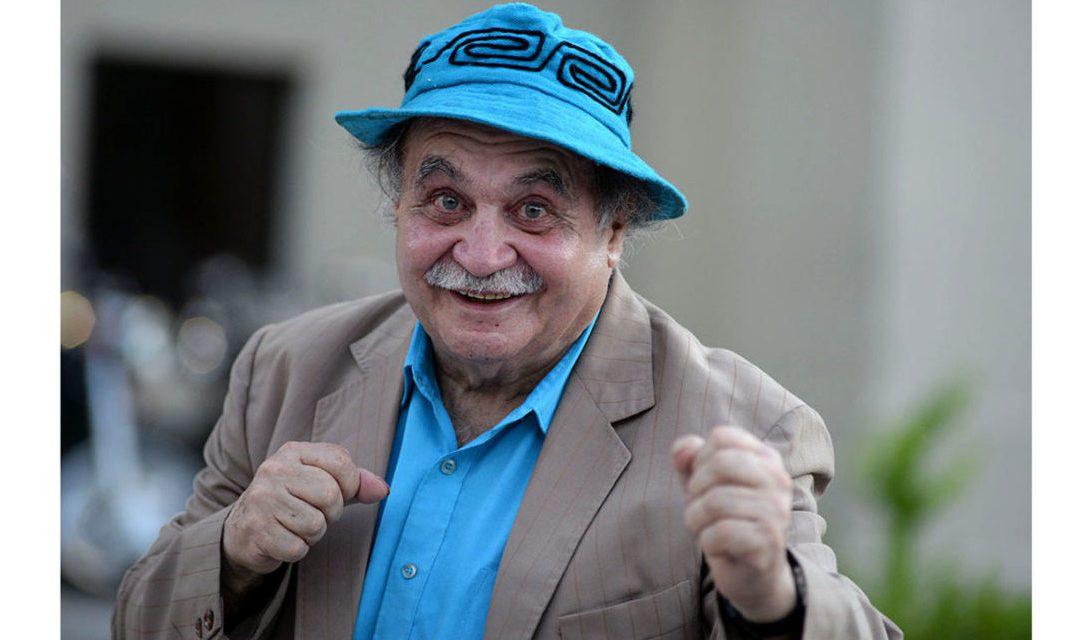 Alfredo Carlino, poeta, de Boca y peronista  —  Por: José Luis Ponsico (*)
