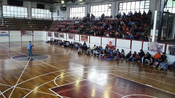 20181016Simposio Deportivo