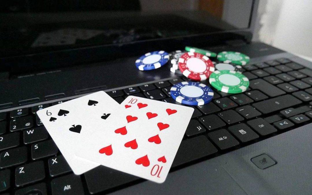 ANTES ALBANIA, AHORA ESPAÑA: España busca regular el juego online por el crecimiento de la ludopatía