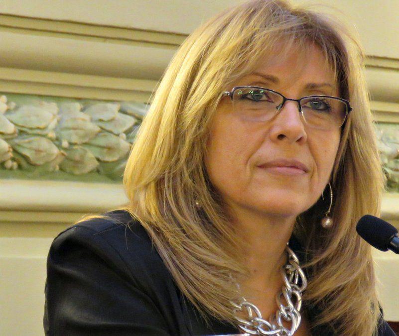 SANTA FE: Giaccone celebró el rechazo en Bicameral a DNU de Deportes