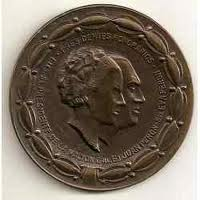 20190308sd5 Medalla 1951