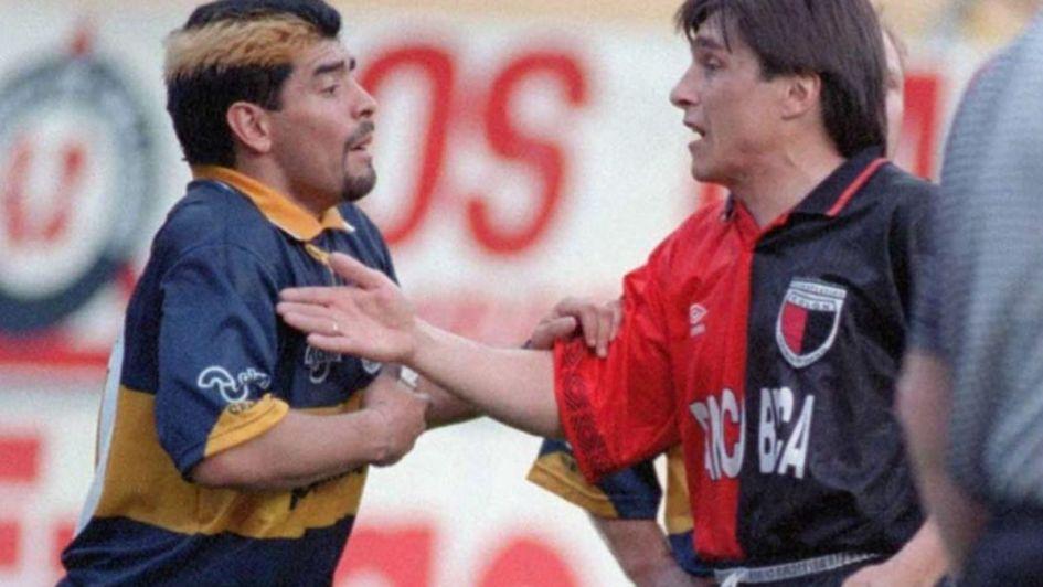 La otra mirada – El drama de Julio César Toresani agudizó un síndrome:  El abandono de muchos ex futbolistas – Por: José Luis Ponsico (*)