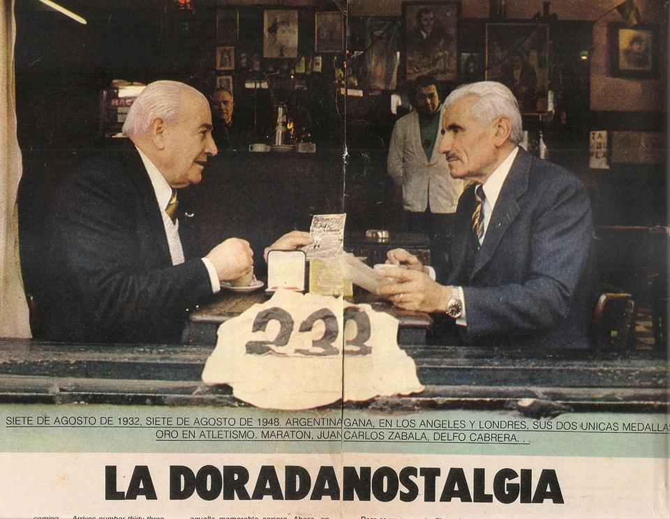 12082015Zabala y Delfo Cabrera