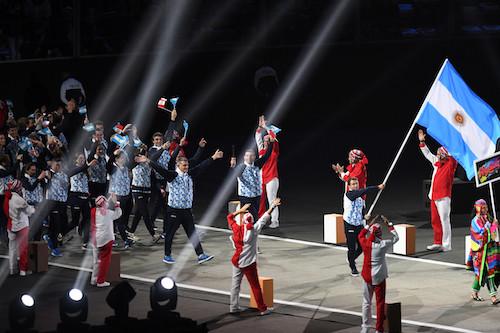 Qué aprender de Lima 2019: Las lecciones de los Juegos Panamericanos, más allá de lo que dice el medallero