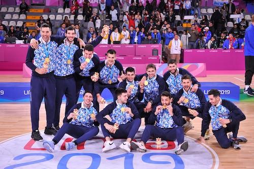 20190819la-seleccion-de-basquetbol-gano