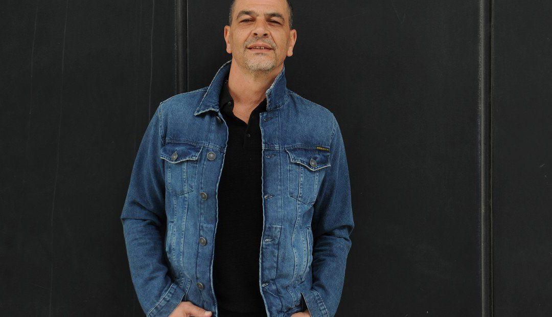"""Un análisis crudo  Sergio Hernández: """"En Argentina no hay política deportiva"""""""