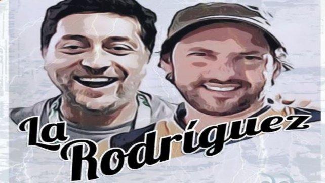 Homenaje a Ernesto Rodriguez III: Gente común escribe sobre gente común