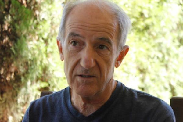 Entrevista y Consejos del Dr. Lentini sobre el Covid-19 —   Por Alejandro Lecot