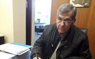 CARTA A LOS CLUBES DE BARRIO Y PUEBLO — Por Juan Carlos Alderete