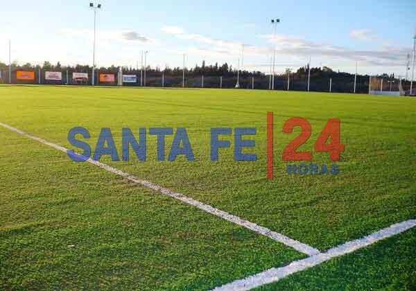Escándalo: en Santa Fe usaron el deporte social para un gran negocio económico