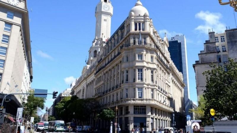 La Legislatura porteña aprobó a empresas de juego presencial entrar al negocio online