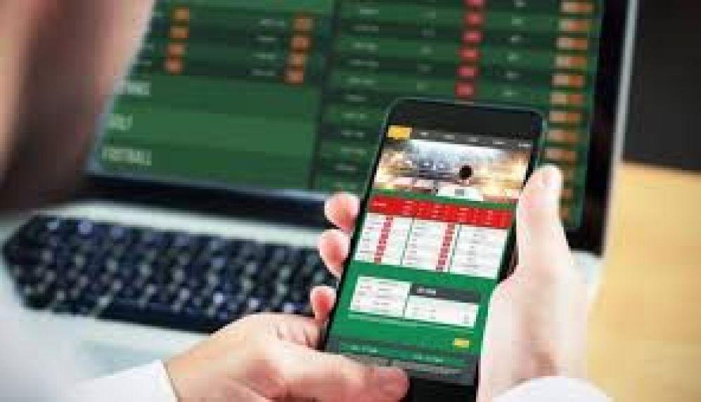 CABA: «Un casino en tu casa»: La Iglesia porteña advierte sobre las apuestas en línea