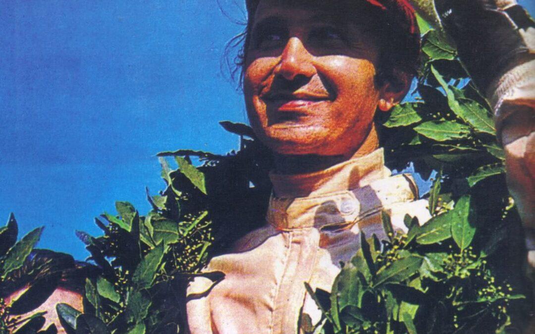 21/10/1973: NASIF MOISÉS ESTÉFANO