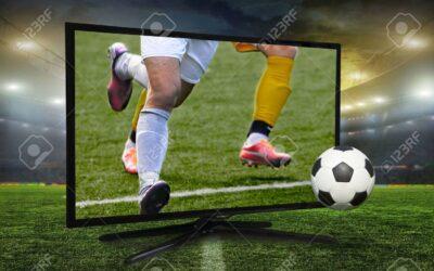 El negocio del fútbol televisado «cambio de mano»: ESPN desplazó a Fox Sports, TyC y hasta «Clarín»