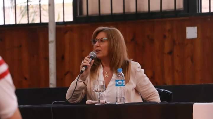 Santa Fe: Se lanzó el Consejo Municipal del Deporte en Arroyo Seco