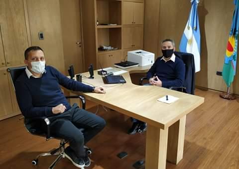 Buenos Aires: Cómo es el plan de Axel Kicillof para reactivar el deporte tras la pandemia