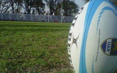 Rugby: el deporte que la moral victoriana le niega al pueblo
