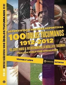 CHAU AMIGO – El pasado 25 de febrero falleció en la provincia de Tucumán LUIS ALFONSO OUSSET un reconocido deportista y dirigente del deporte local.