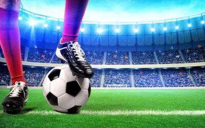 Opinión – Qatar 2022: un ejemplo de planificación deportiva para el desarrollo