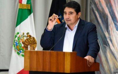 Generan más de US$ 422 millones por año: México busca reglamentar las apuestas deportivas y el juego online