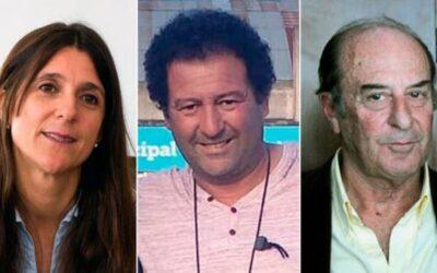 Fuerte debate entre 2 organismos paralelos del Estado – Presiones y escándalo por un viaje en avión privado para 60 deportistas argentinos en el peor momento de la pandemia