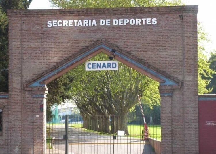 Atención: ¡El CENARD sigue en peligro!