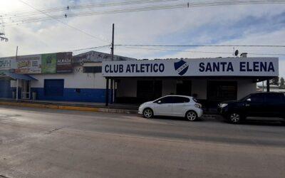 Córdoba: El Gobierno de la Provincia brindará una nueva asistencia económica a clubes y federaciones