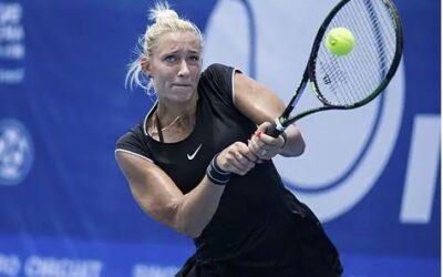 LA CAUSA DEL JUEGO ON LINE:  «La Cultura del Podio» – Detenida una tenista rusa por amañar un partido en Roland Garros 2020