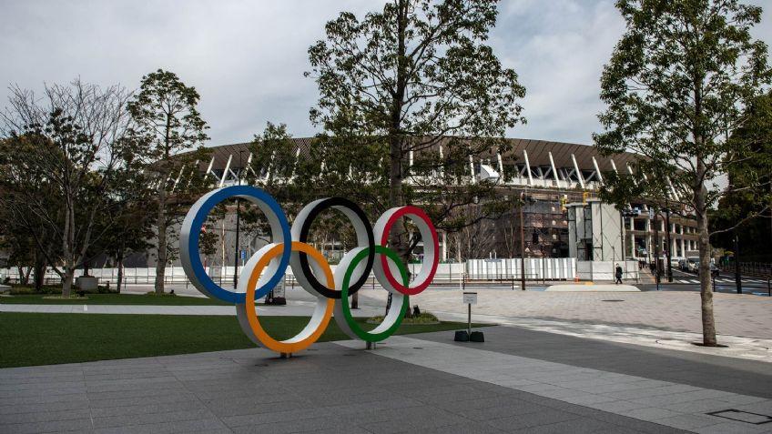 TOKIO 2021 – Una atleta argentina dio positivo en un antidoping y se pierde los Juegos Olímpicos de Tokio