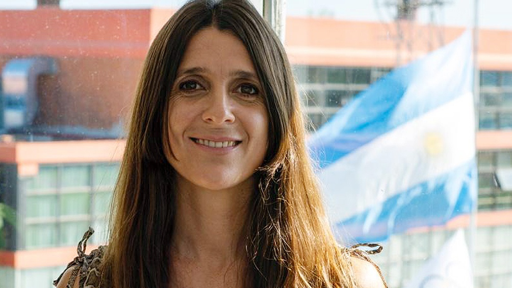 Inés Arrondo: el balance de Tokio 2020 y los desafíos para el próximo ciclo olímpico