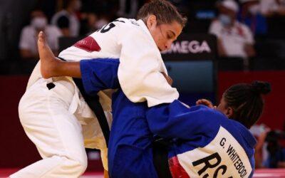 Después de Tokio, el análisis de las políticas deportivas