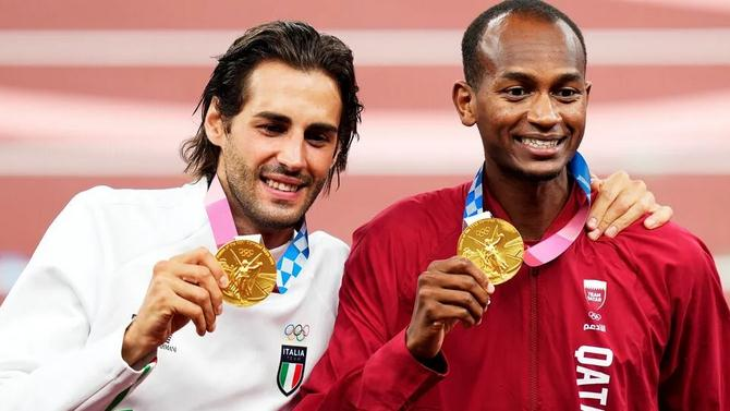 El deporte no solo es ganar y perder sino compartir – JOSÉ EMILIO JOZAMI DELIBACICH *